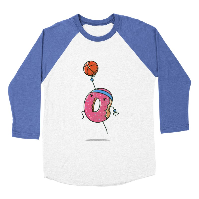 Dunking Donut   by TipTop's Artist Shop