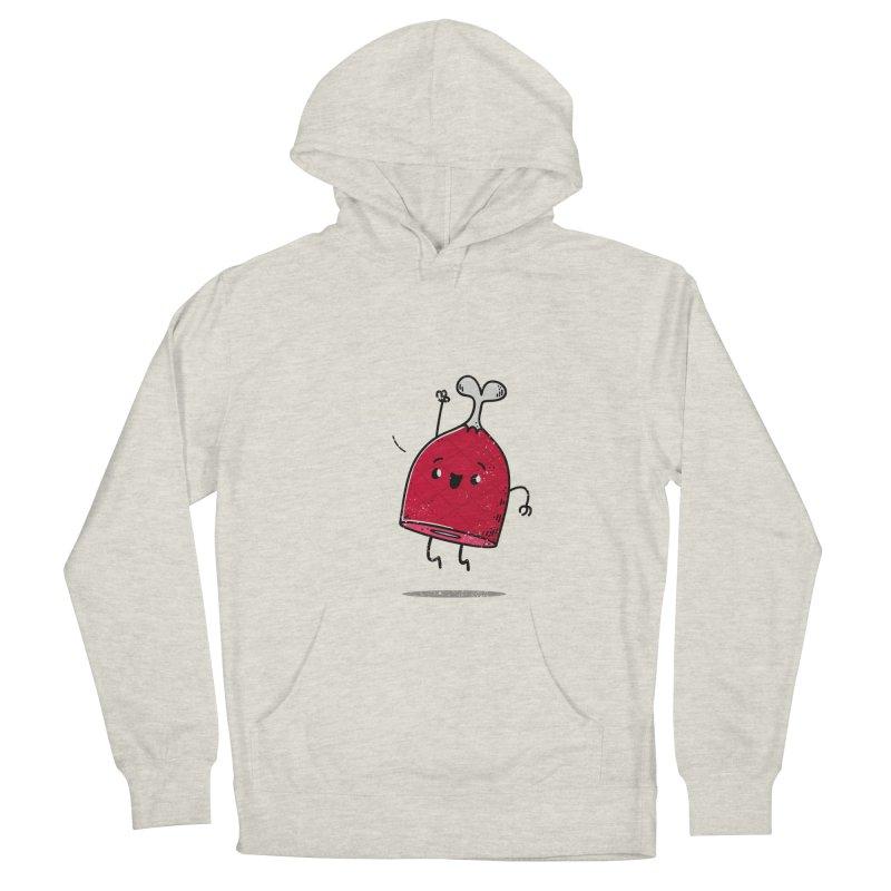 YOU DA HAM! Women's Pullover Hoody by TipTop's Artist Shop