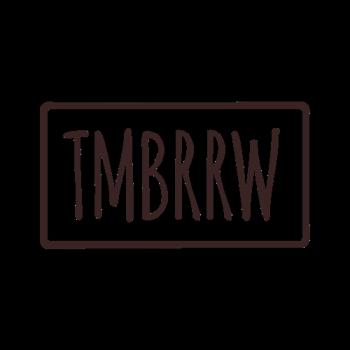 Tmbrrw's Artist Shop Logo