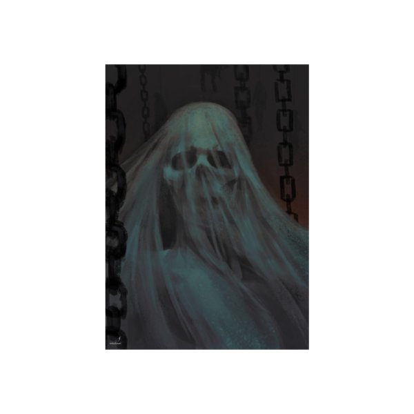 image for Wraith