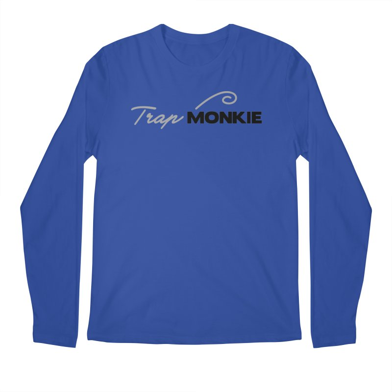 TM   by TrapMonkie
