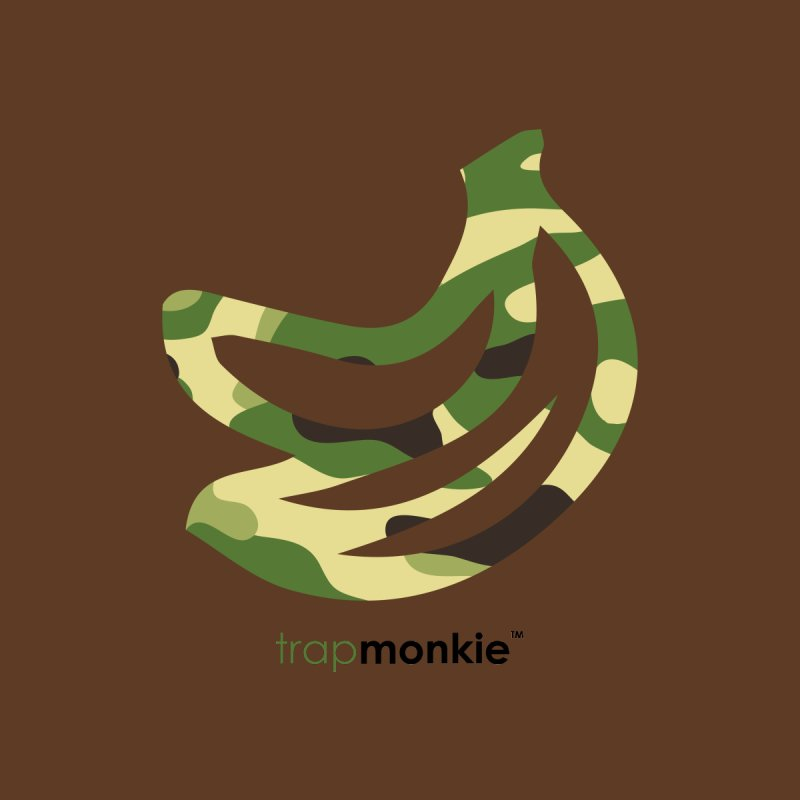 CAMO2 None  by TrapMonkie
