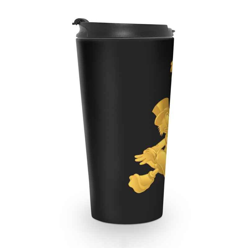 Air McDuck Accessories Mug by Tripledead Shop