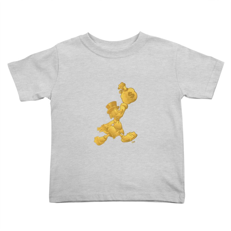 Kids None by Tripledead Shop