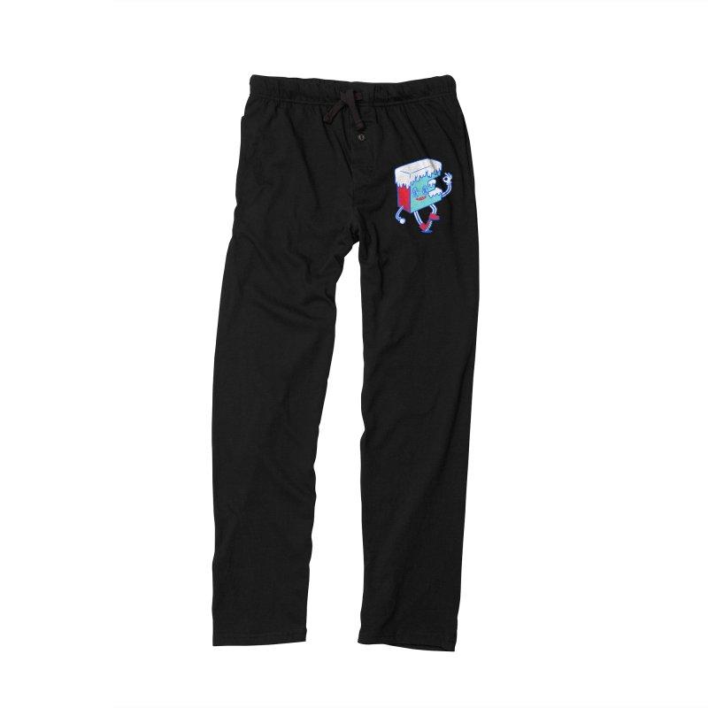 Ice E Women's Lounge Pants by Tripperdungan's Artist Shop