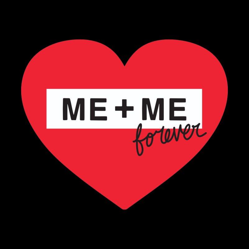 Me+Me by Tumblr Creatrs