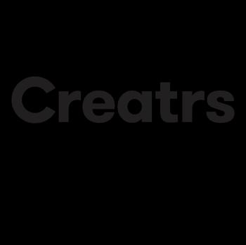 Tumblr Creatrs Logo