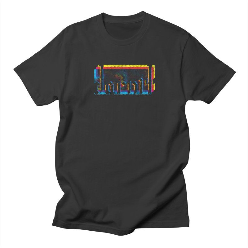 darnit - Curse Calligraphy Women's Unisex T-Shirt by HappyGhost's Shop