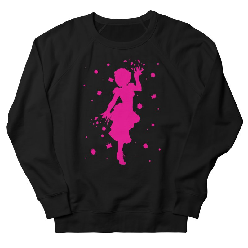 Spring Power Men's Sweatshirt by TurningTideStudio's Artist Shop