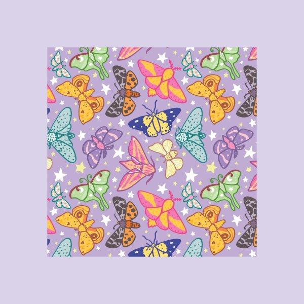 image for Moonlight Moths