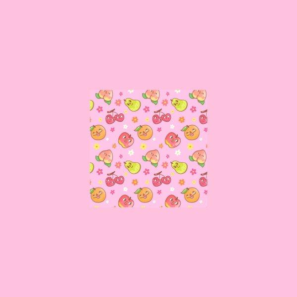 image for Villager Fruit