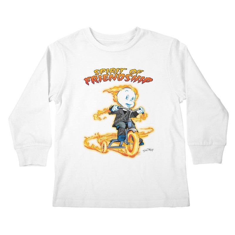 Kids None by Twin Comics's Artist Shop