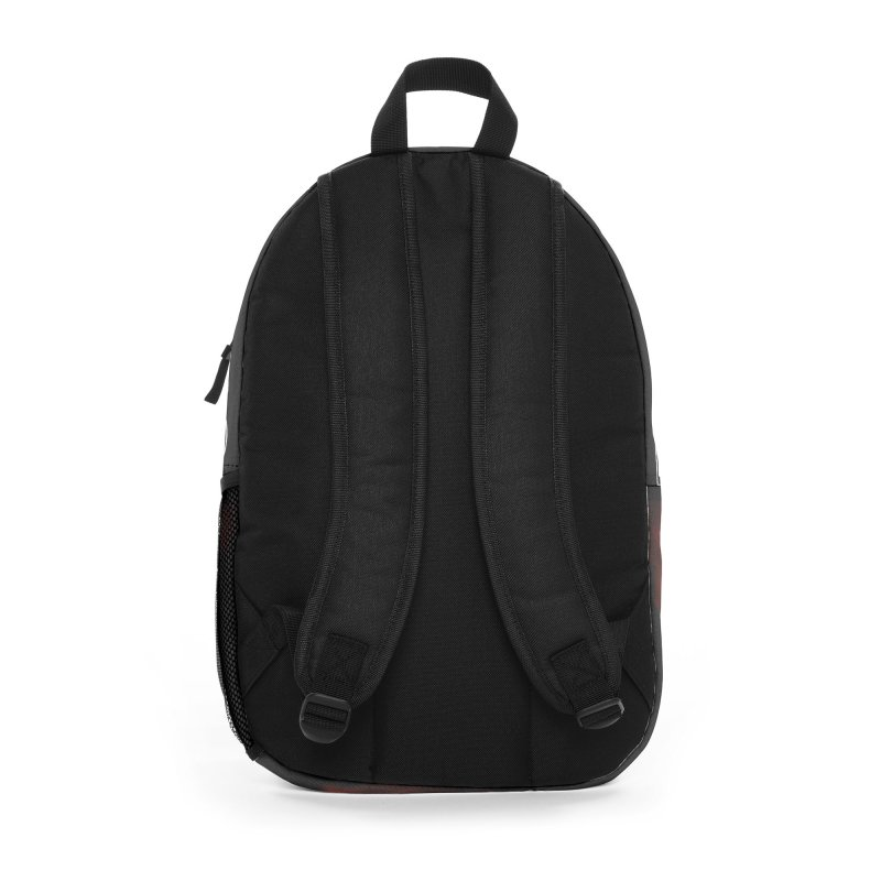 SHOW SUPPLIES BACKPACK Accessories Bag by Twinkle's Artist Shop
