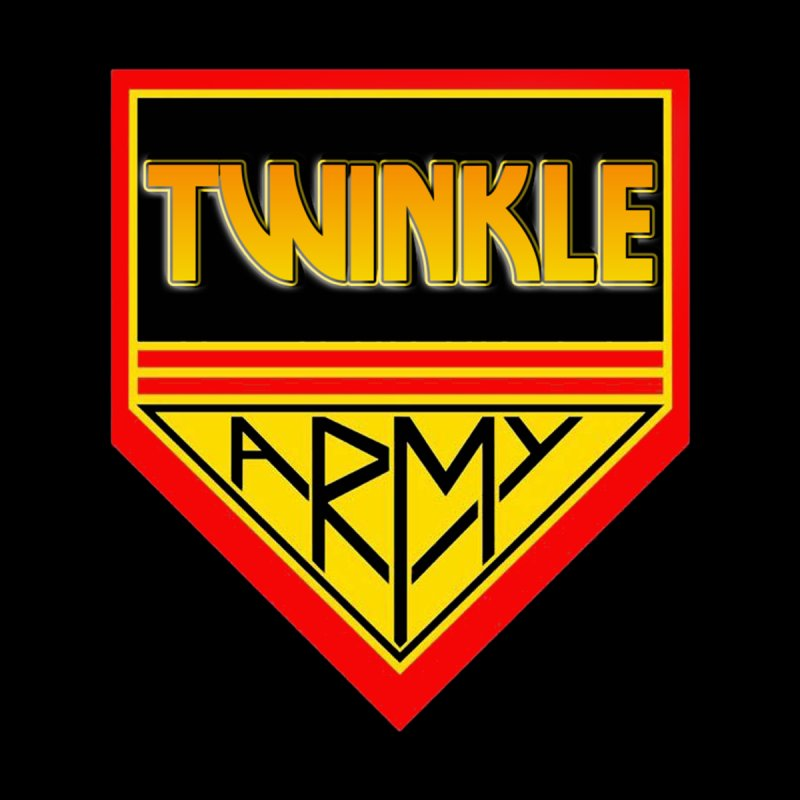 Twinkle Army by Twinkle's Artist Shop