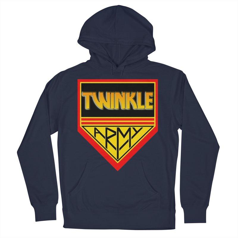 Men's None by Twinkle's Artist Shop