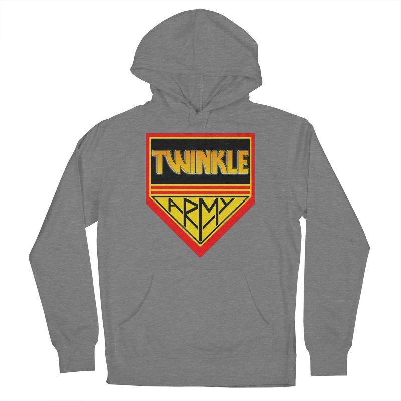 Women's None by Twinkle's Artist Shop
