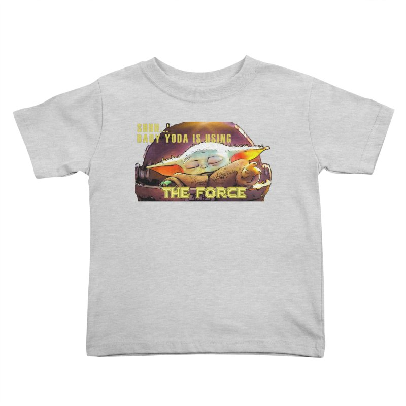 Kids None by TwistedPhillyPodcast's Shop