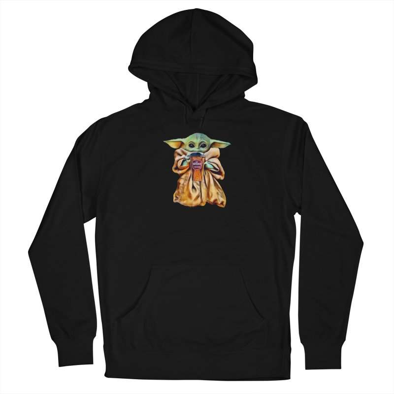 Gotta Have a Wawa Women's French Terry Pullover Hoody by TwistedPhillyPodcast's Shop