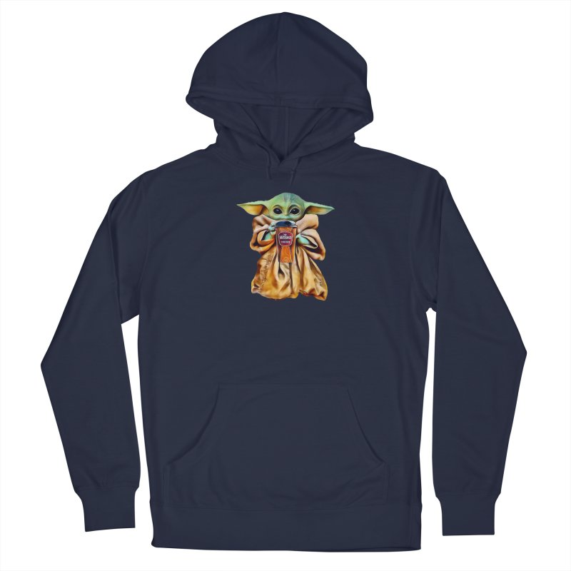 Gotta Have a Wawa Men's Pullover Hoody by TwistedPhillyPodcast's Shop