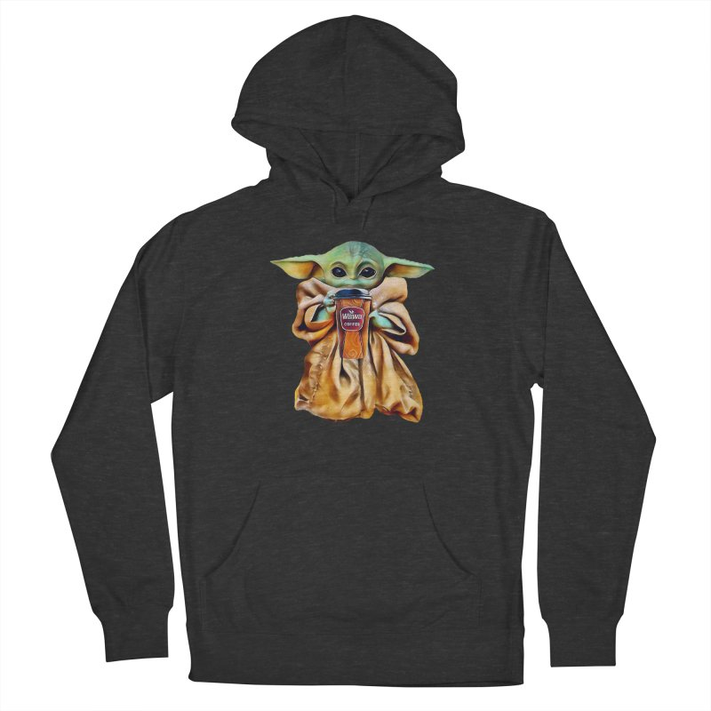 Gotta Have a Wawa Men's French Terry Pullover Hoody by TwistedPhillyPodcast's Shop