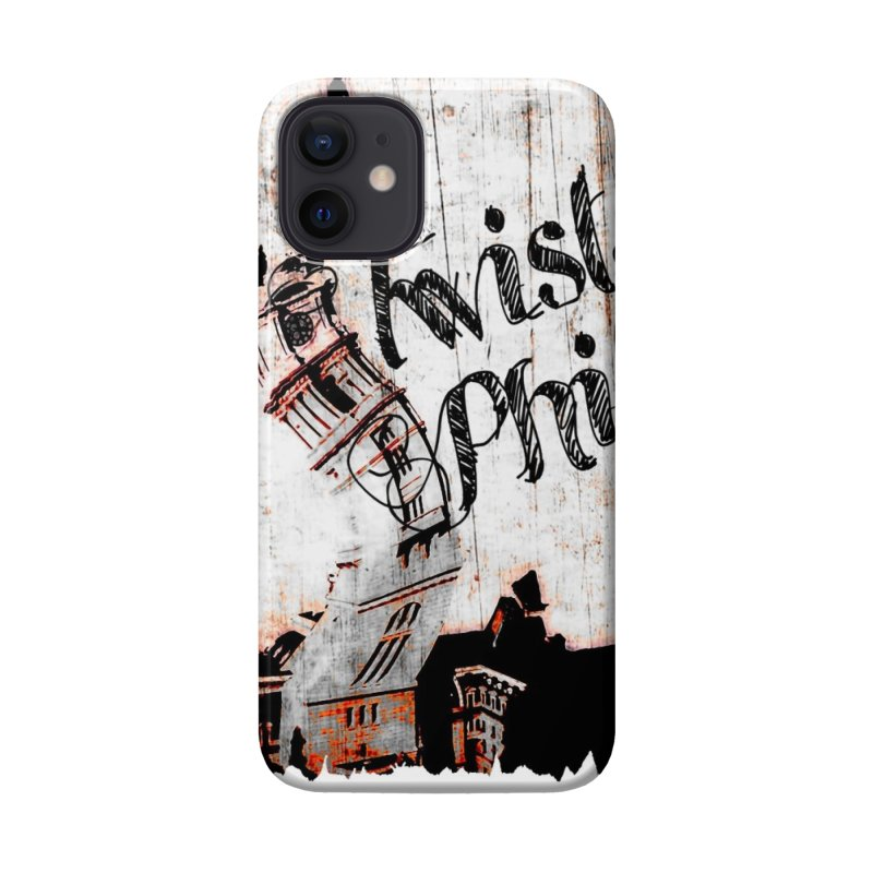 Accessories None by TwistedPhillyPodcast's Shop