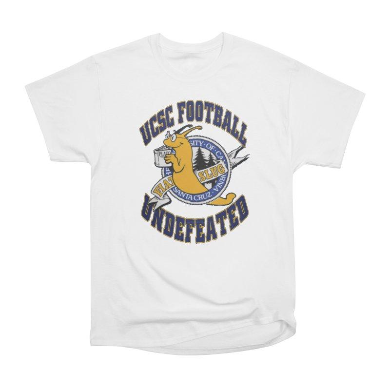 Women's None by UCSCfootball's Artist Shop