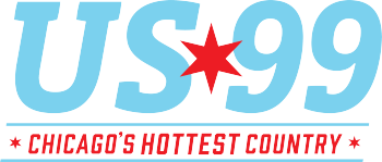 US99's Artist Shop Logo