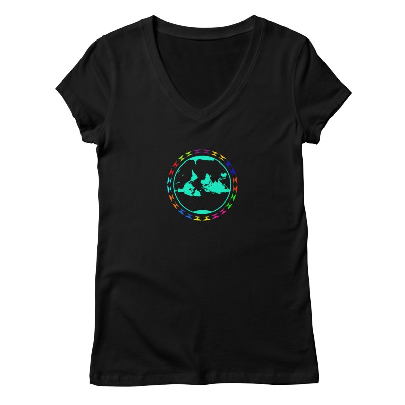 Women's None by Ugovi Artist Shop