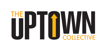 The Uptown Collective Logo
