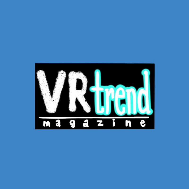 I V R L Women's Tank by VRTrend's Artist Shop