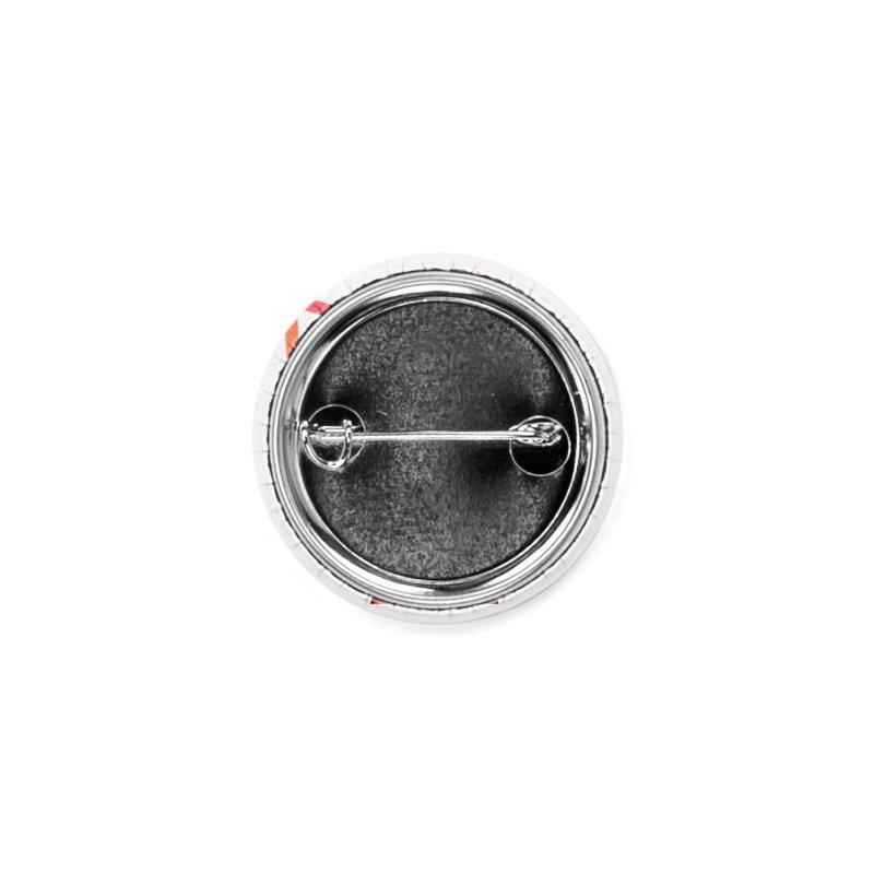 VR Trendsetter (International) Accessories Button by VRTrend's Artist Shop