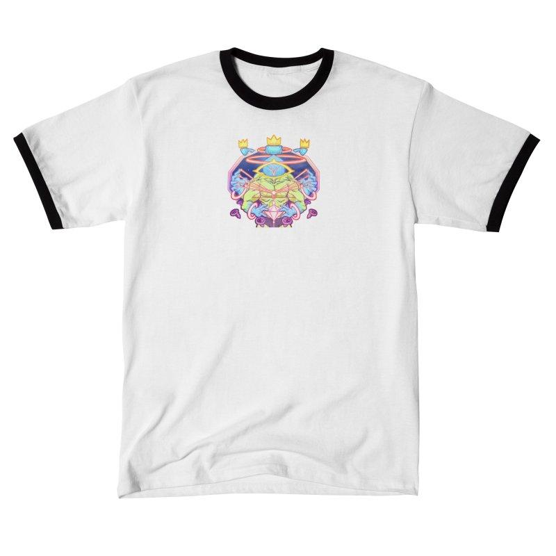 VR Arcade Ultimate Women's T-Shirt by VRTrend's Artist Shop