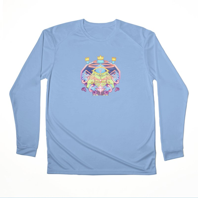 VR Arcade Ultimate Women's Longsleeve T-Shirt by VRTrend's Artist Shop