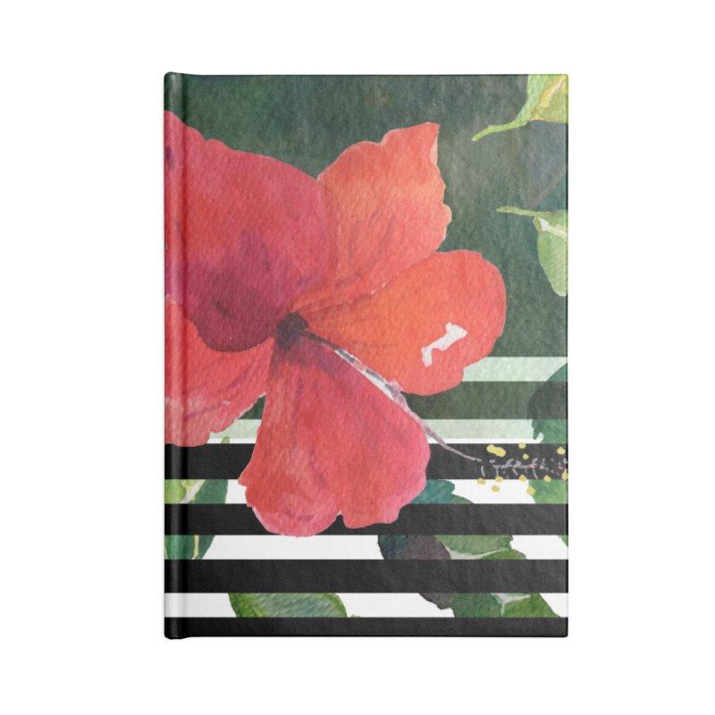 colección cayenas Accessories Notebook by Valentravel's Artist Shop