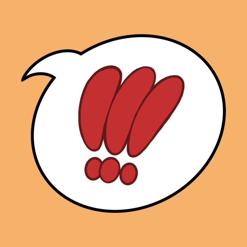 Goza Logo Men's T-Shirt by VanGoghZuh's Artist Shop