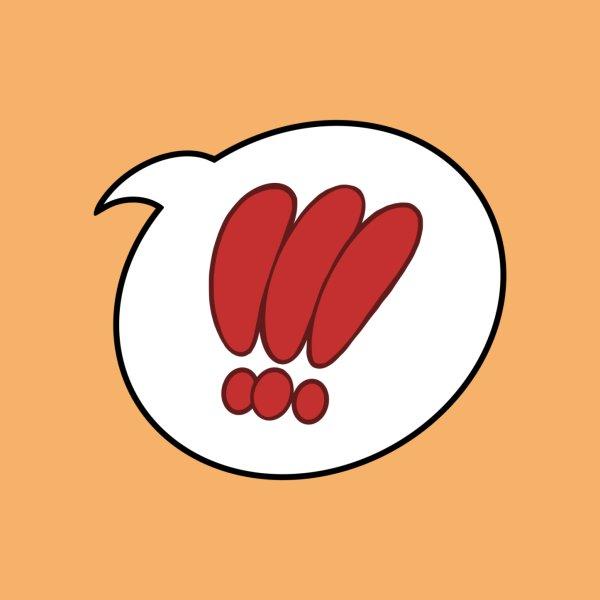 Design for Goza Logo