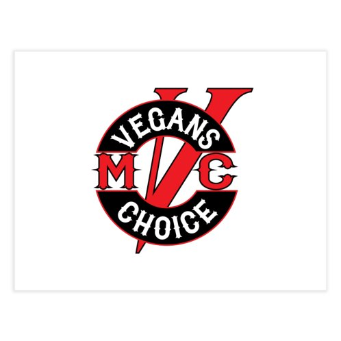 image for VCMC