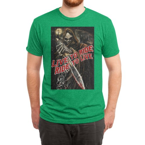 image for Reaper 2