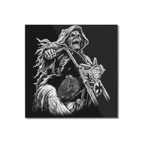 image for VCMC Skeleton