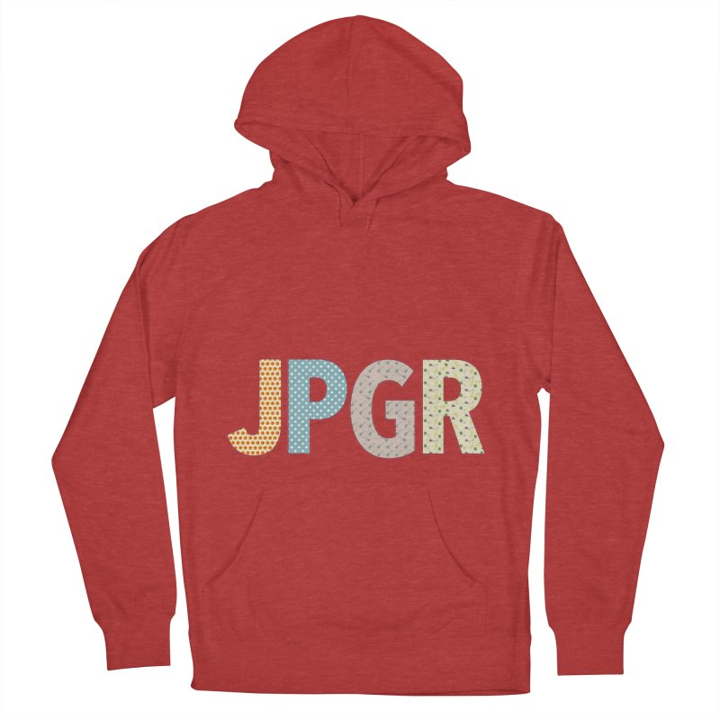 John, Paul, George and Ringo Women's Pullover Hoody by VeraChuckandDave's Artist Shop