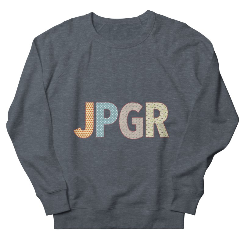 John, Paul, George and Ringo Women's Sweatshirt by VeraChuckandDave's Artist Shop
