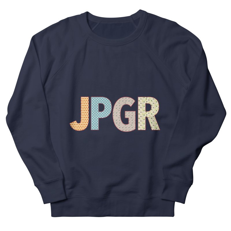 John, Paul, George and Ringo Women's Sweatshirt by VeraChuckandDave's Artist Shop