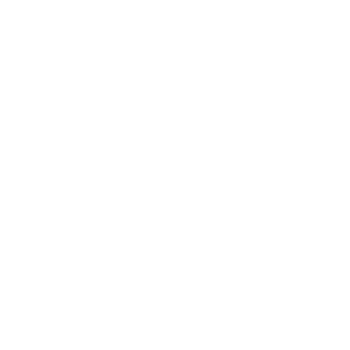 Verations's Artist Shop Logo