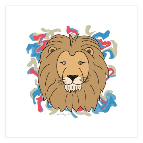 image for King of the jungle and mind