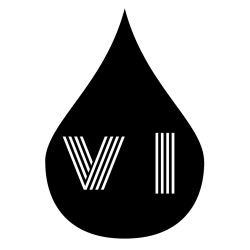 Verityink Logo