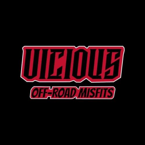 Off-Road-Misfits