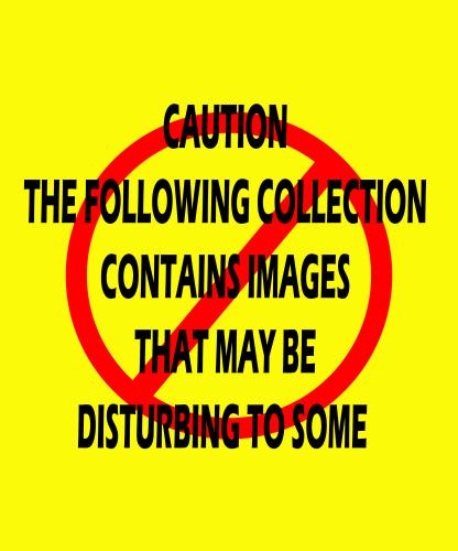 Vicious-Caution-Warning