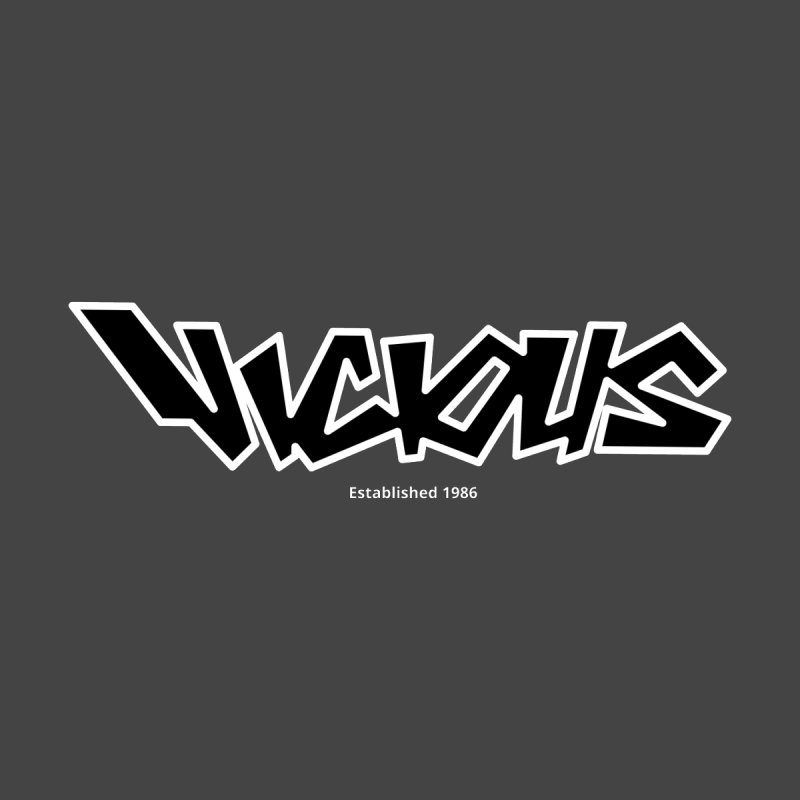 Vicious Original by Vicious Factory