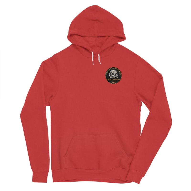 Men's Gear None by Vicious Factory