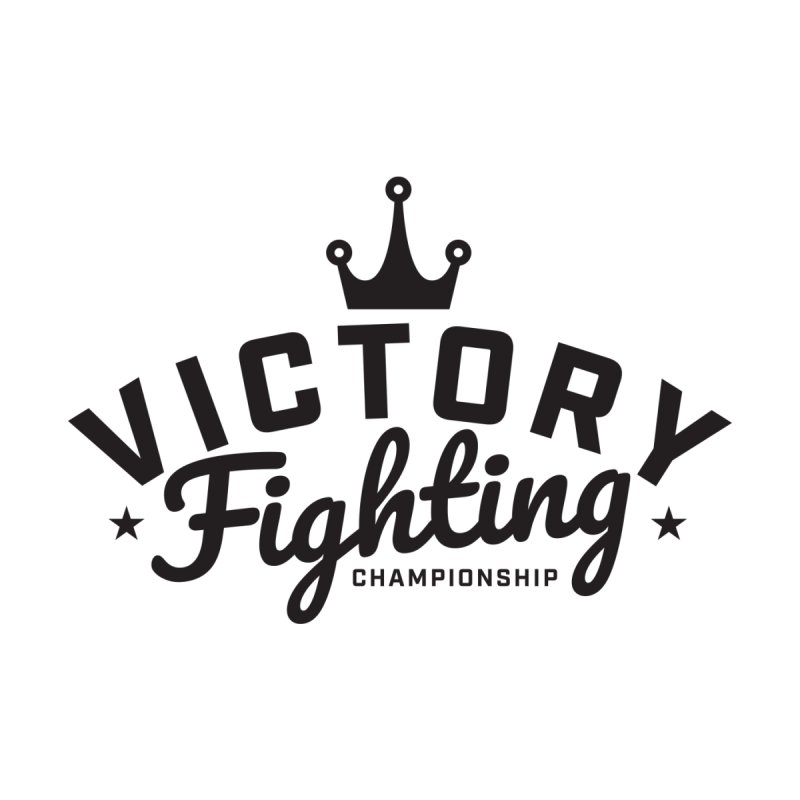 Victory Tribute Black by Victory Fighting Championship Shop